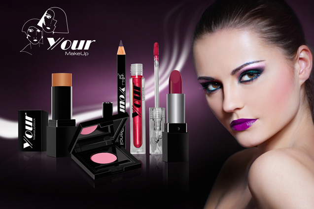 malu y our makeup skincare seite 9. Black Bedroom Furniture Sets. Home Design Ideas