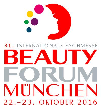 logo_beauty-forum-muenchen-2016