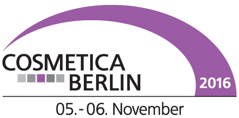 logo_cosmetica_berlin_2016